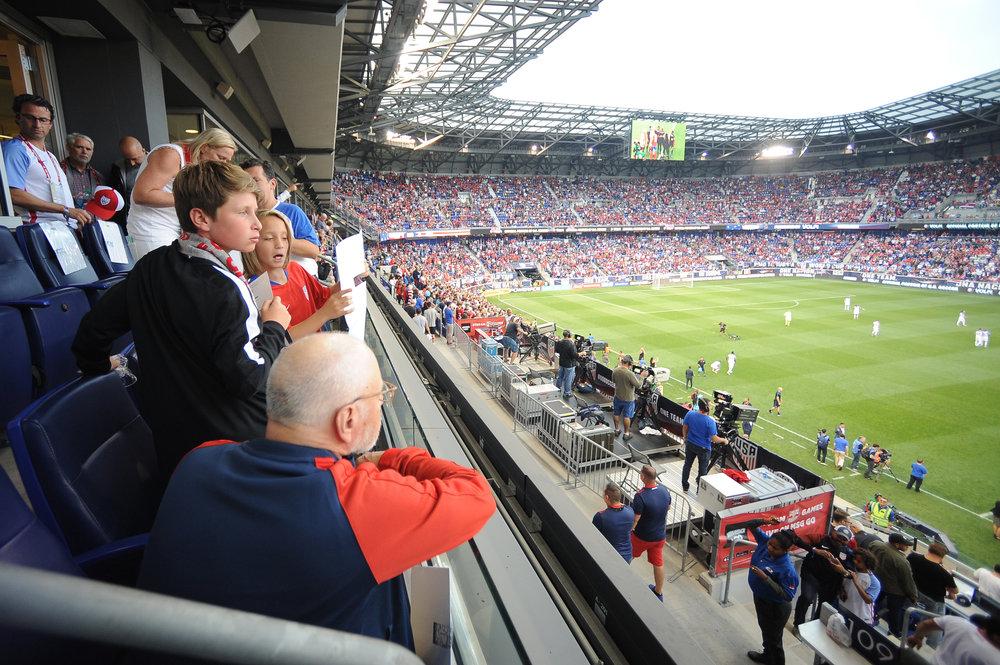 us_soccer_images_036_1.jpg