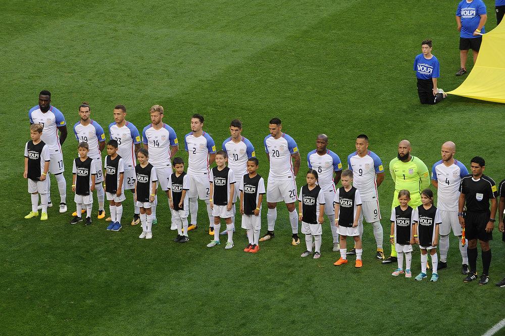 us_soccer_images_035_3.jpg