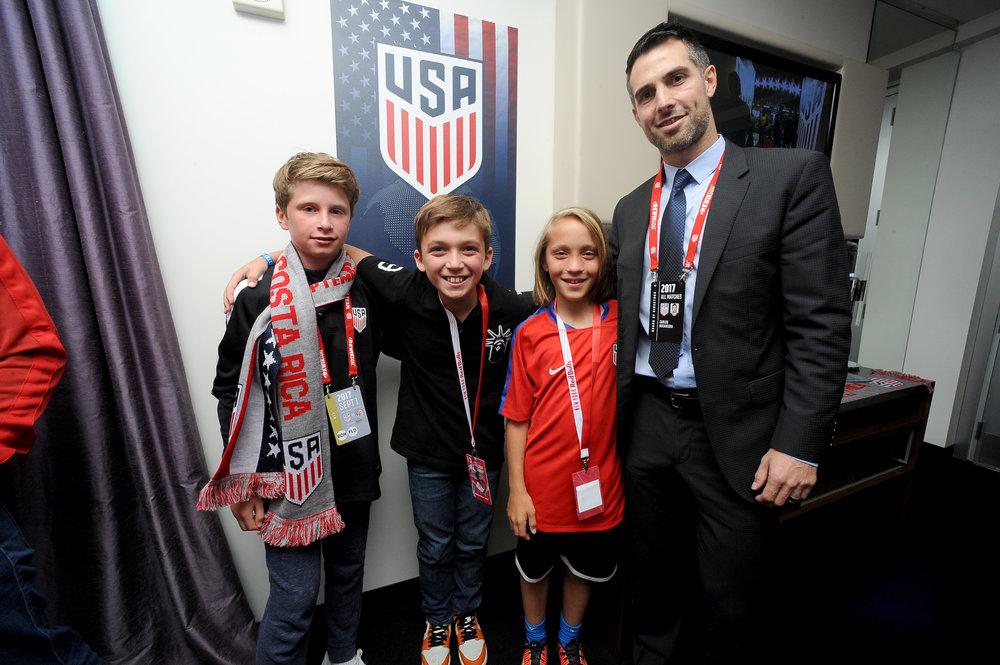 us_soccer_images_039_3.jpg