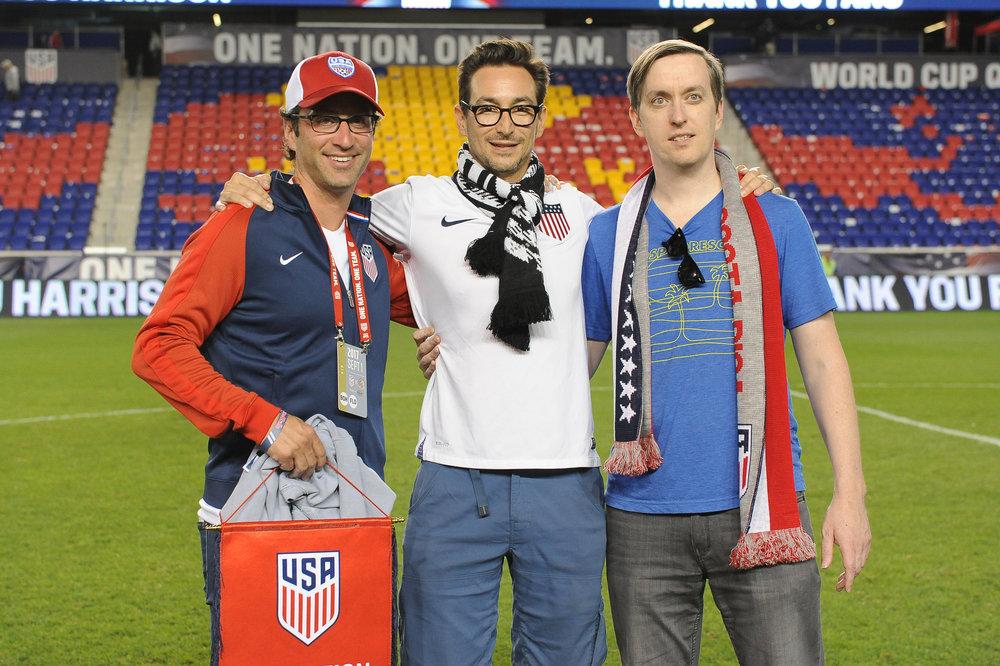 us_soccer_images_042.jpg
