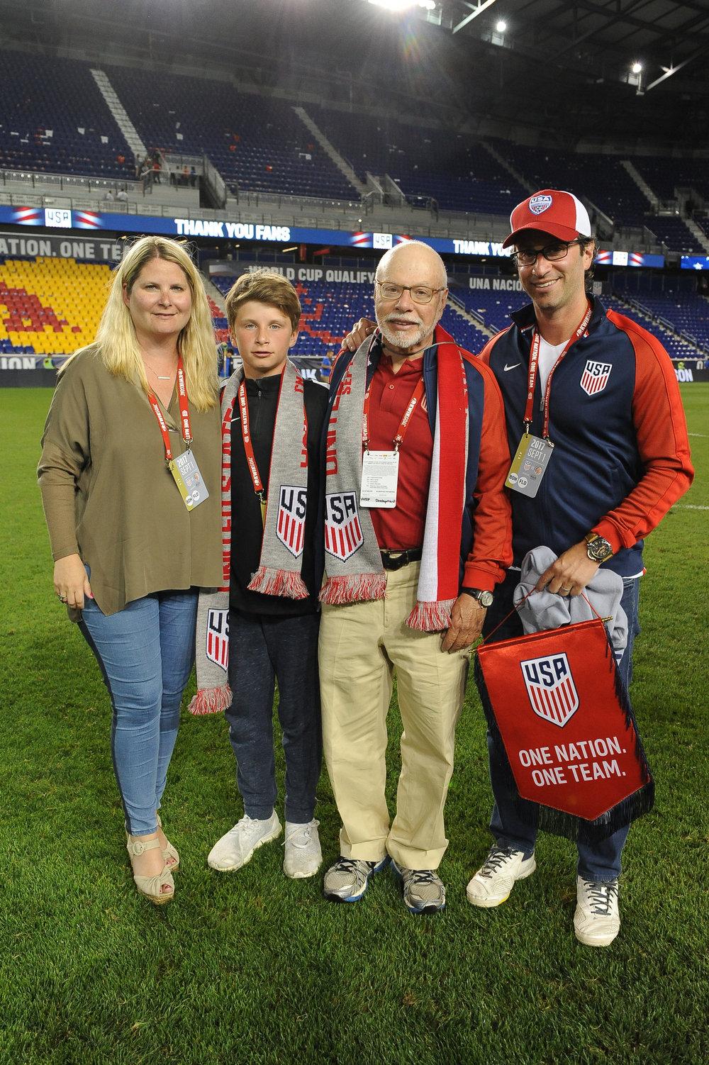 us_soccer_images_042_2.jpg