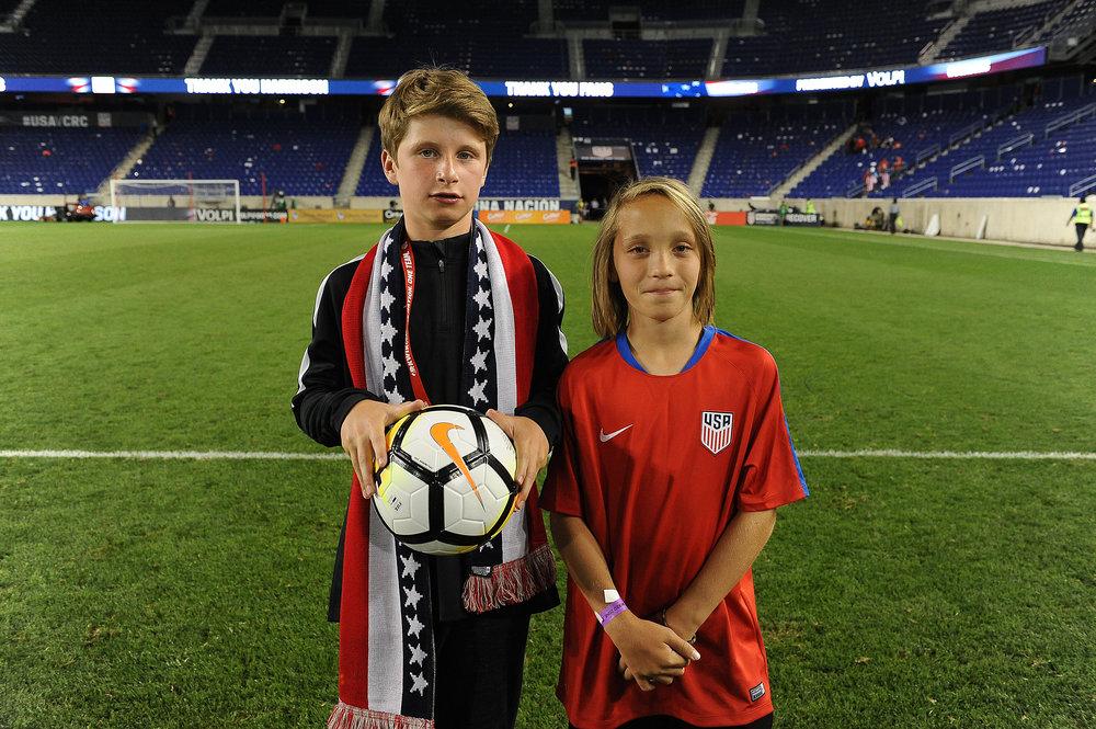 us_soccer_images_042_12.jpg