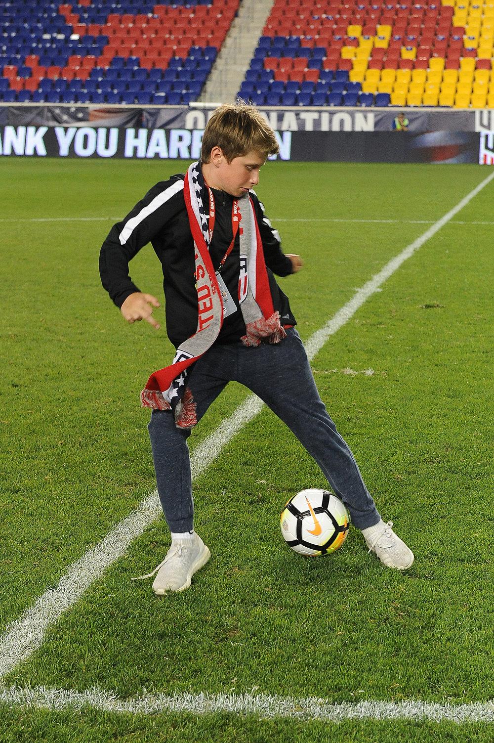 us_soccer_images_042_14.jpg