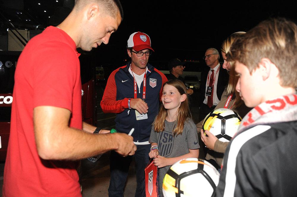 us_soccer_images_044_6.jpg