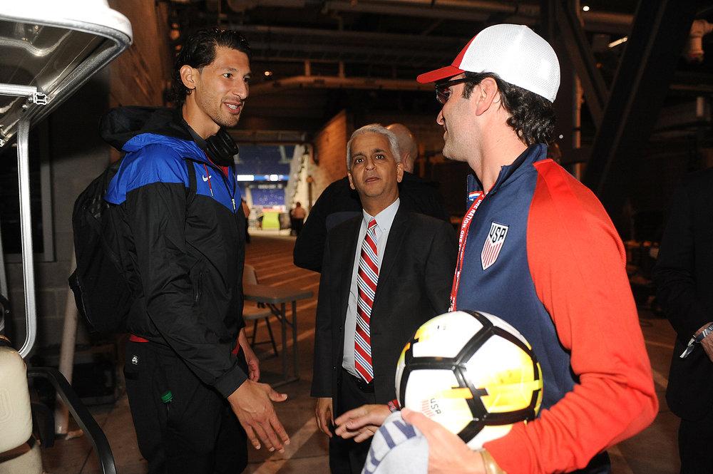 us_soccer_images_045_2.jpg