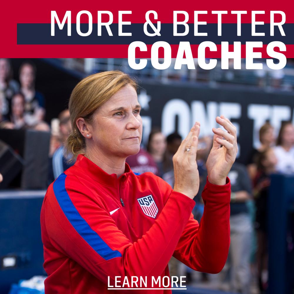 Coaches Thumbnail.png