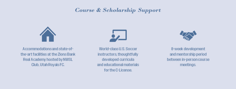NWSL SCHOLARSHIP GRAPHIC.png