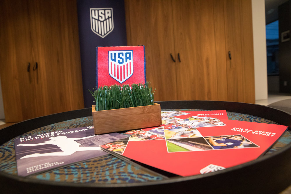 USSoccer-Development_Event_013019_014.jpg