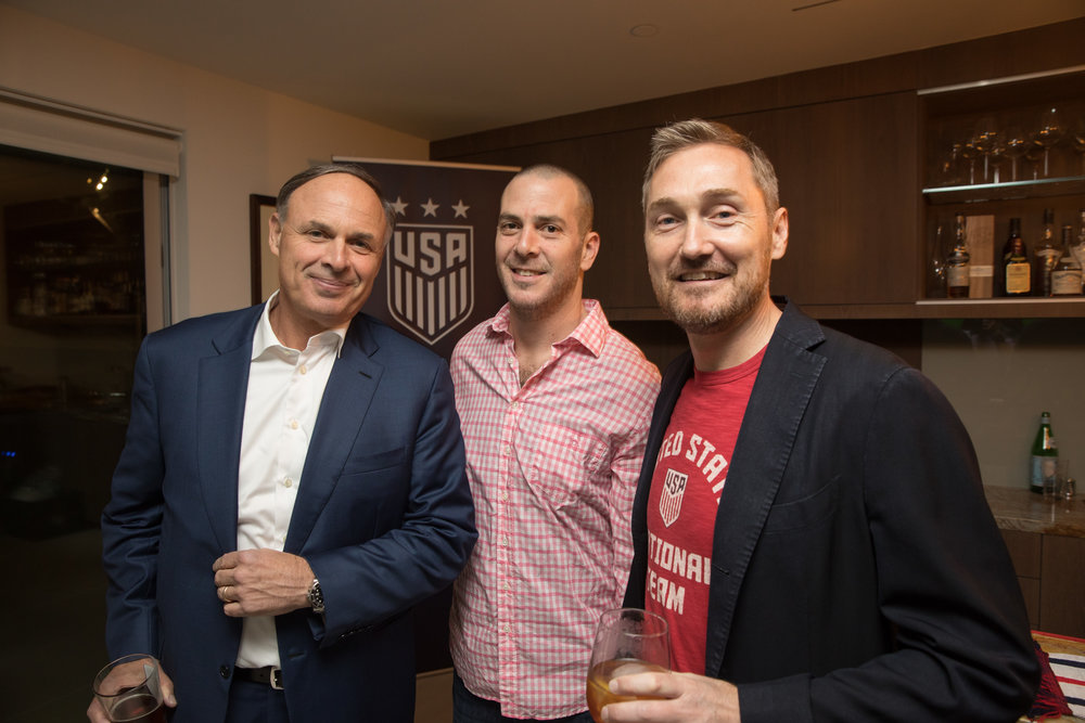 USSoccer-Development_Event_013019_039.jpg