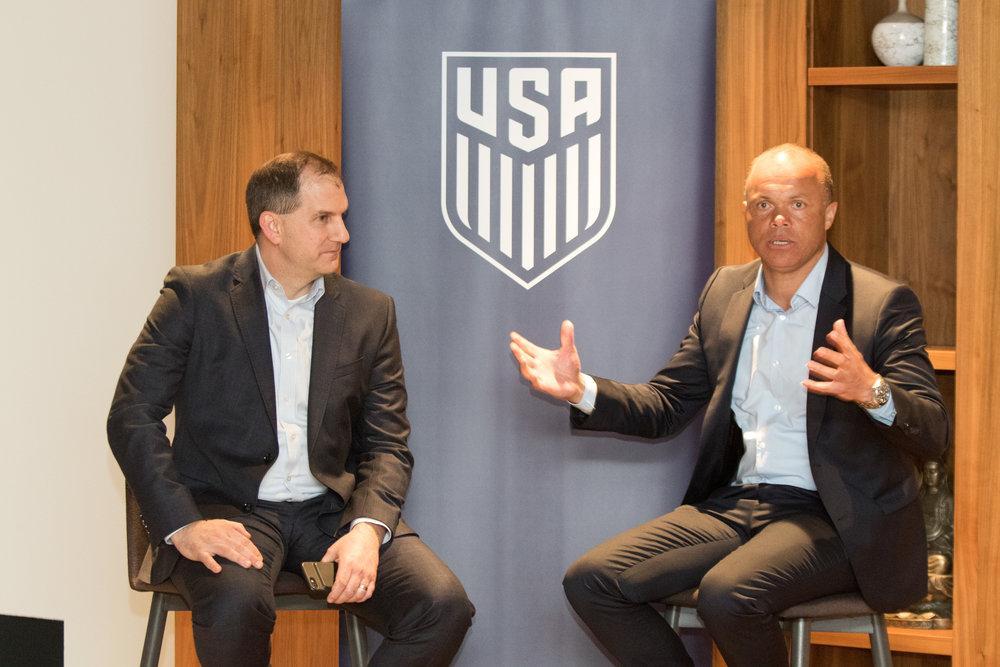 USSoccer-Development_Event_013019_059.jpg
