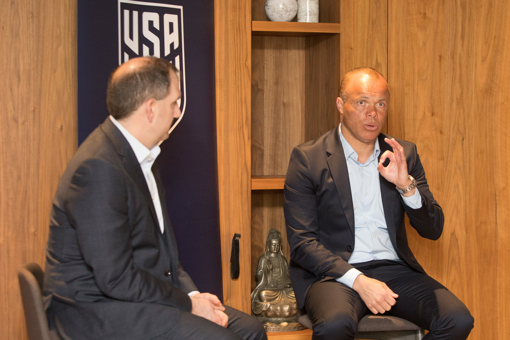 USSoccer-Development_Event_013019_079.jpg