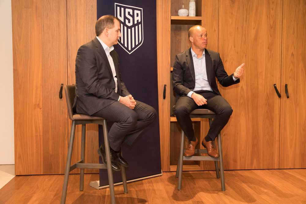USSoccer-Development_Event_013019_081.jpg