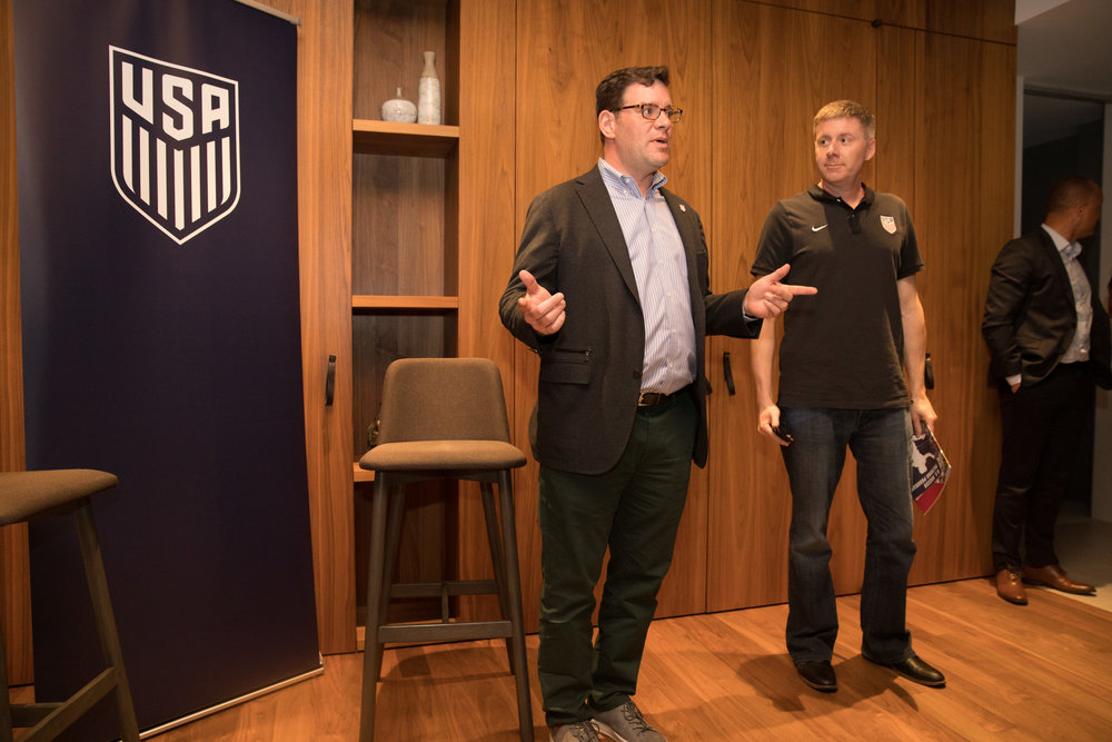 USSoccer-Development_Event_013019_082.jpg