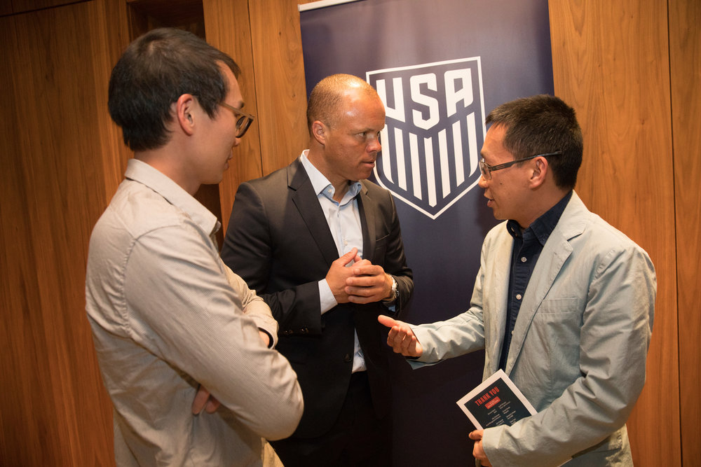USSoccer-Development_Event_013019_087.jpg