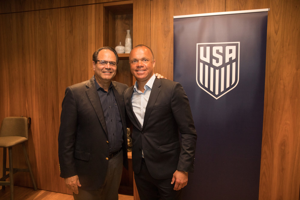 USSoccer-Development_Event_013019_091.jpg