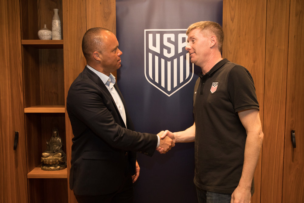 USSoccer-Development_Event_013019_094.jpg