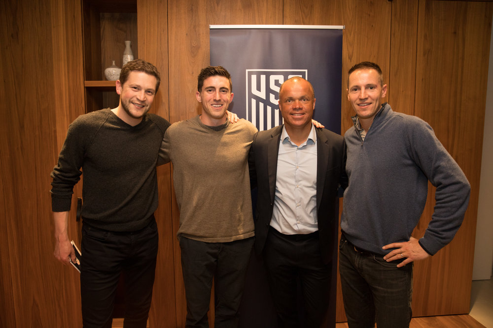 USSoccer-Development_Event_013019_097.jpg