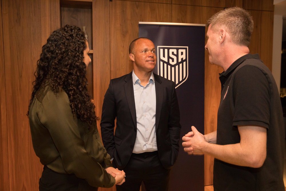 USSoccer-Development_Event_013019_095.jpg