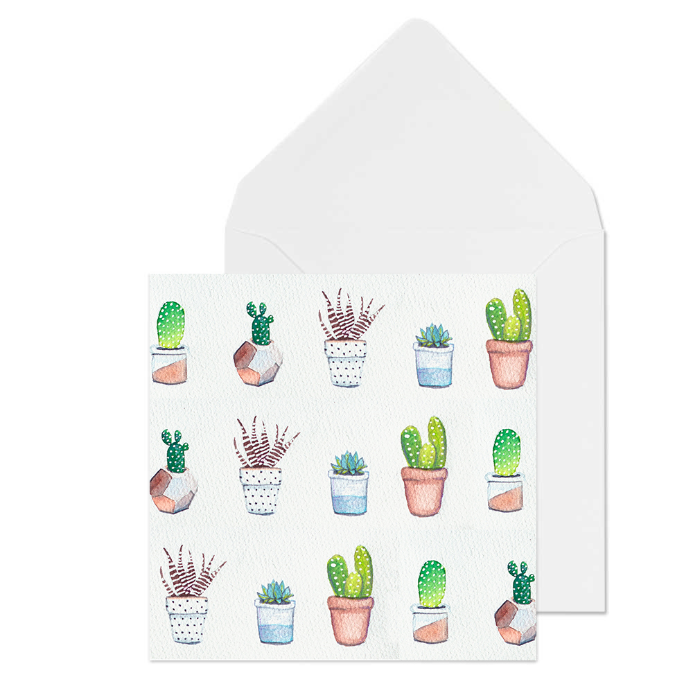 cactus card and envelope.jpg