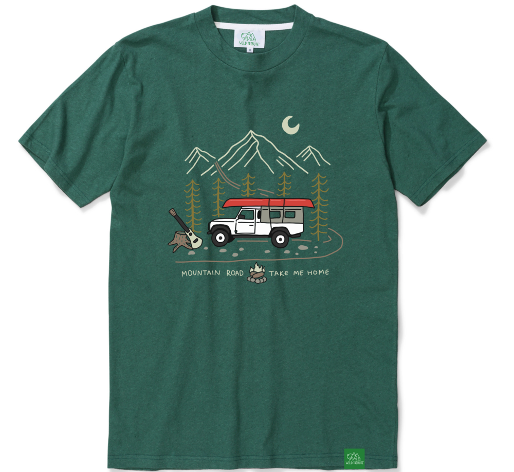 green shirt truck illustration.png