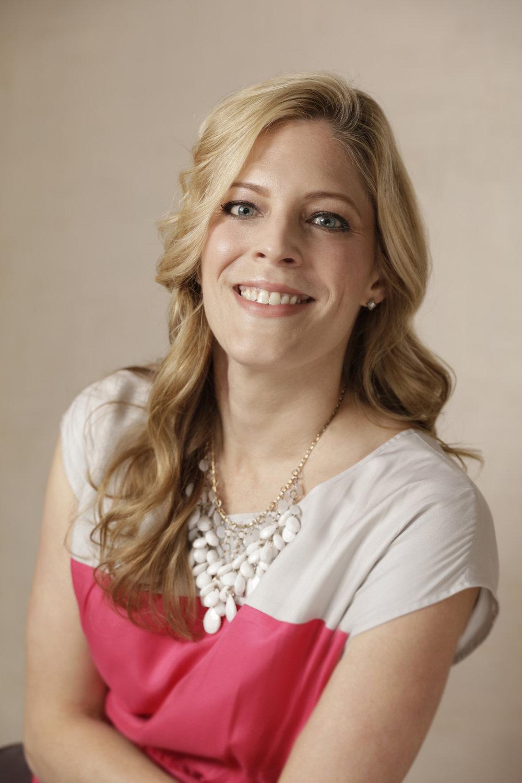 Michelle Bryant - Esthetician