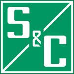 logo-S&C1400008028.jpg
