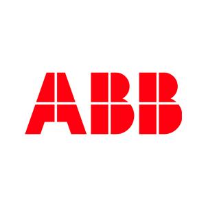 ABB Inc-212 copy.jpg