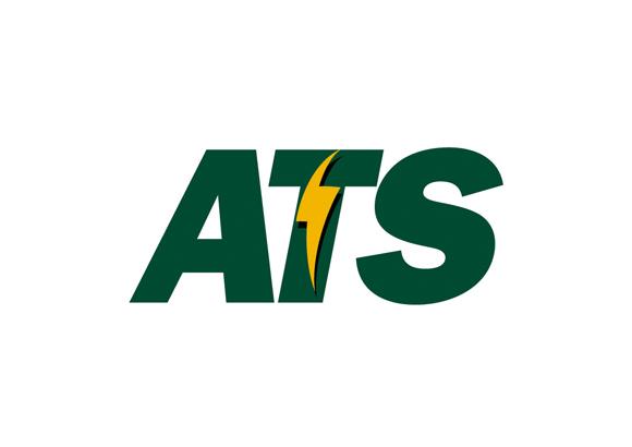 ATS, Inc..jpg