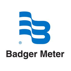 Badger Meter-519 copy.jpg