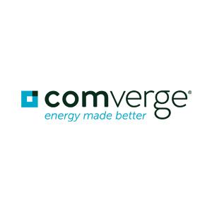 Comverge-755 copy.jpg
