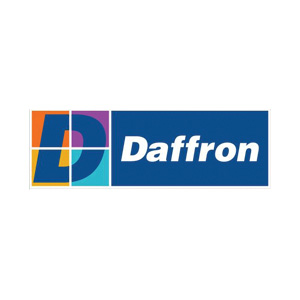 Daffron  Associates Inc-logo-180 copy.jpg
