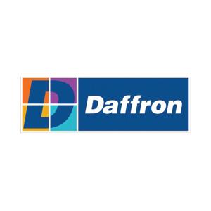 Daffron  Associates Inc-logo-180 copy.jpg