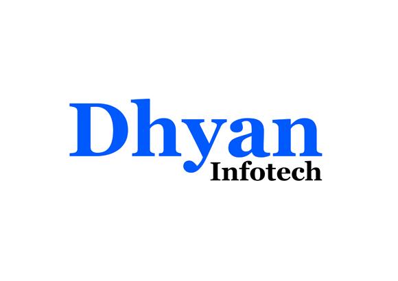 dhyan.jpg