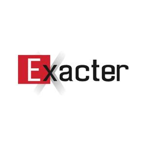 Exacter Inc-logo-114 copy.jpg