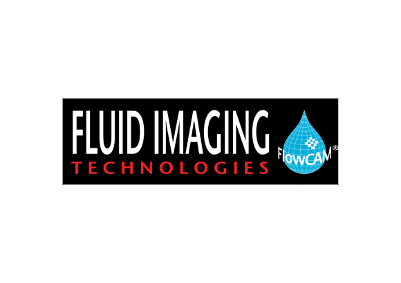 Fluid Imaging Technologies.jpg