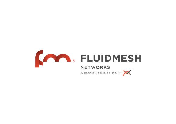 fluidmesh networks.jpg