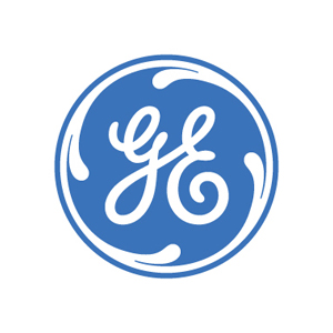 GE Digital Energy-146 copy.jpg
