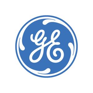 GE Digital Energy-146 copy.jpg