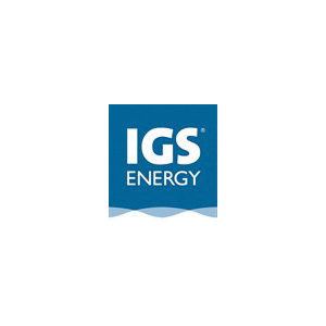 IGS Energy-logo-740 copy.jpg
