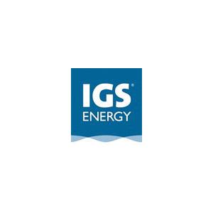 IGS Energy-logo-740 copy.jpg