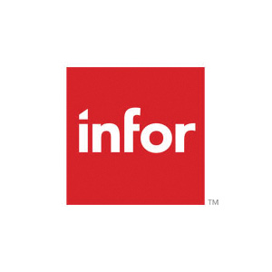 Infor US Inc-logo-641 copy.jpg