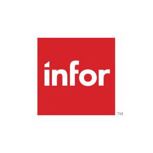 Infor US Inc-logo-641 copy.jpg
