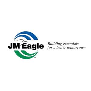 JM Eagle-526 copy.jpg