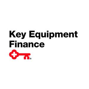 Key Equipment Finance-925 copy.jpg