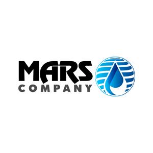 MARS Company-365.jpg