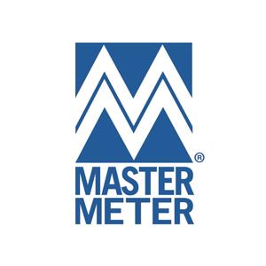 Master Meter Inc-219 copy.jpg