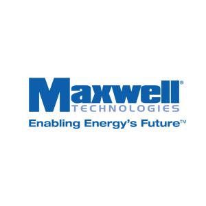 Maxwell Technologies Inc-logo-450 copy.jpg