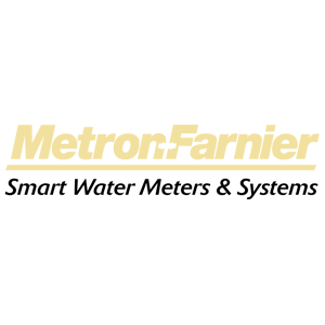 Metron Farnier-944.png