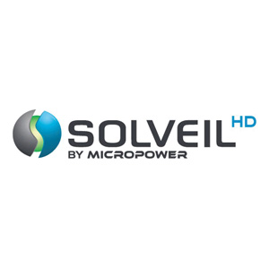 MicroPower Technologies-logo-285 copy.jpg