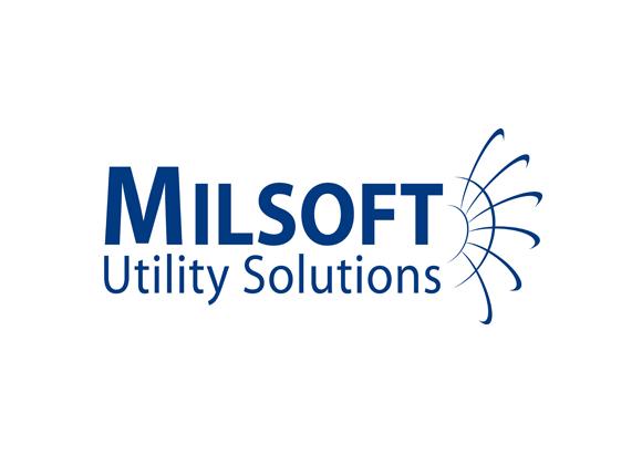 milsoft utility solutions.jpg